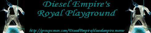 dieselgroup-banner.jpg