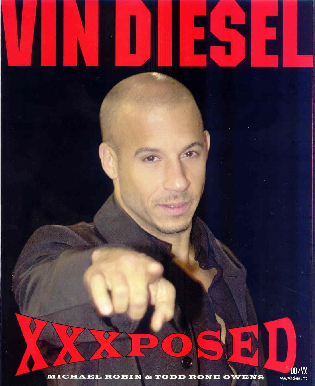 xxxposed-2002-cover.jpg